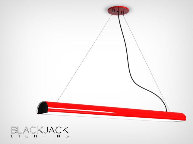 Blackjack equipment australia