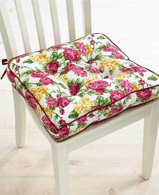 Mckenna 2 Piece Beige Linen Modern Sofa Set picture on Homewear Table Linens Rose Kiss Seat Cushion traditional seat cushions with Mckenna 2 Piece Beige Linen Modern Sofa Set, sofa 2f998dda8f0ba06965f745c6b4b39a28