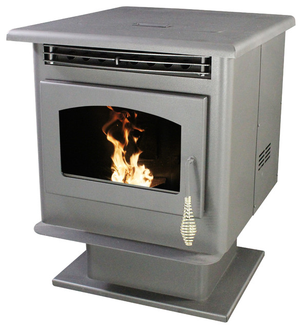 small pellet stove contemporary wood burning stoves. Black Bedroom Furniture Sets. Home Design Ideas