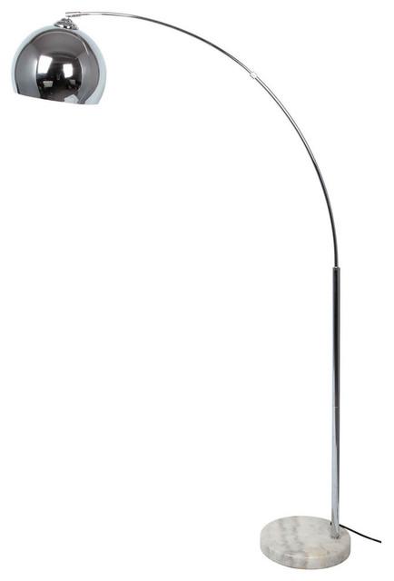 Modern Floor Lamp Scandinavian Floor Lamps By Euro Style
