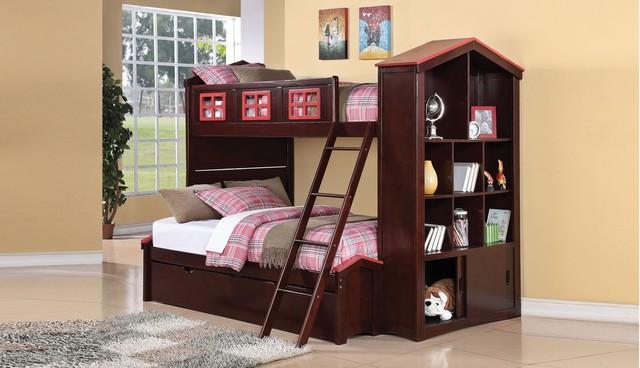 bunk beds sets 3