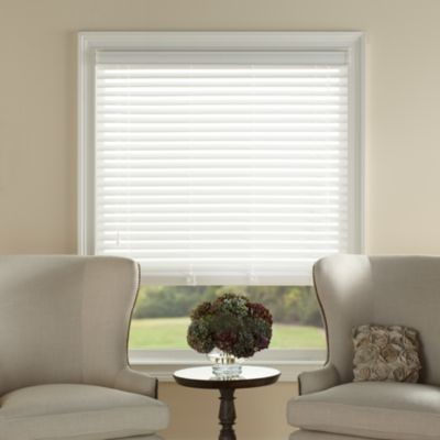 bed bath and beyond window blinds 1