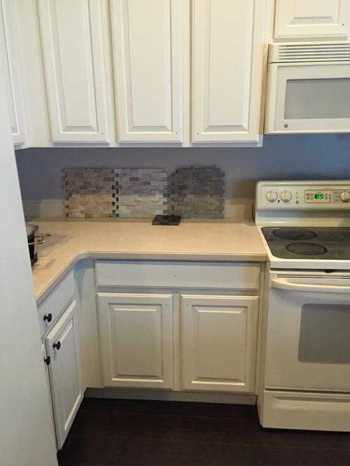 kitchen backsplash for remodel