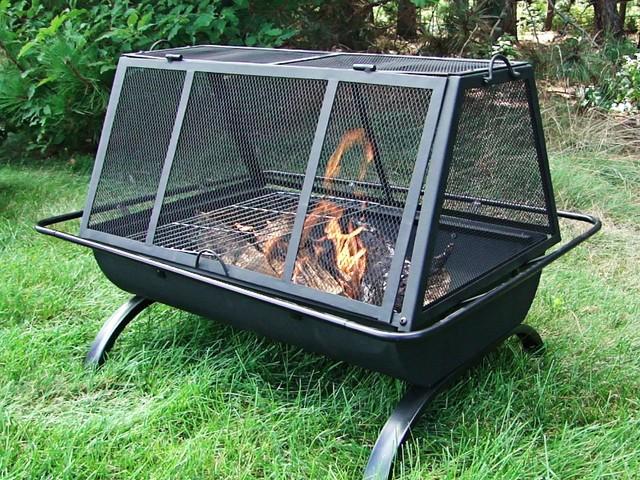 custom metal fireplace mantels