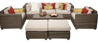 modern-garden-lounge-sets.jpg