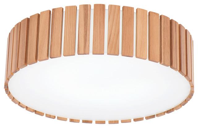 scandinavian lighting fixtures. Scandinavian Lighting Fixtures Products Ceiling Lights Flush Mount