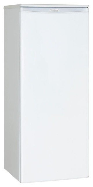 M: 1 to 1.9 cu. ft - Compact Refrigerators Small