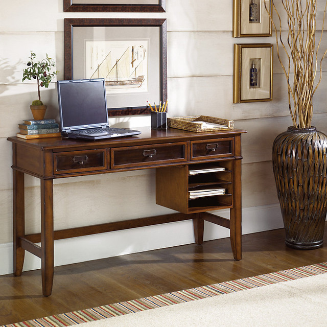 Workspace And Home Office Smart Furniture Traditional Desks Writing Bureaus Other