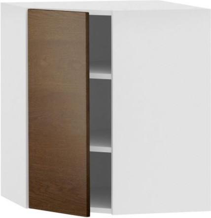AKURUM Wall corner cabinet - Scandinavian - Kitchen Cabinetry - by IKEA