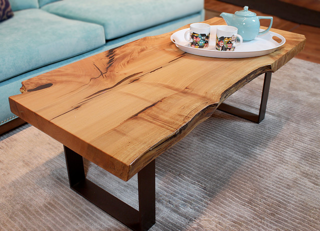 modern country interiors furniture design contemporary With modern country coffee tables