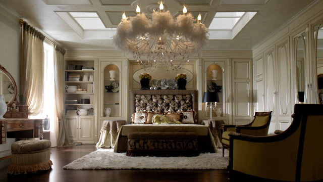 luxury italian bedroom sets and closets by martini mobili italian interior design ideas long hairstyles