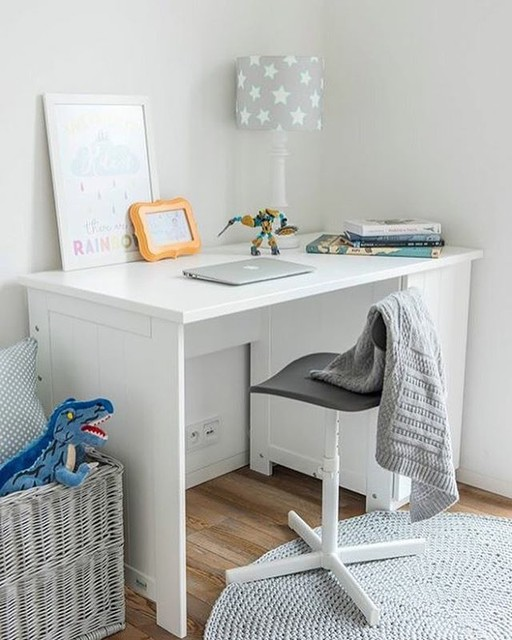 writing desks for home office Don't miss these great christmas shopping deals on writing desks home office they're going fast.