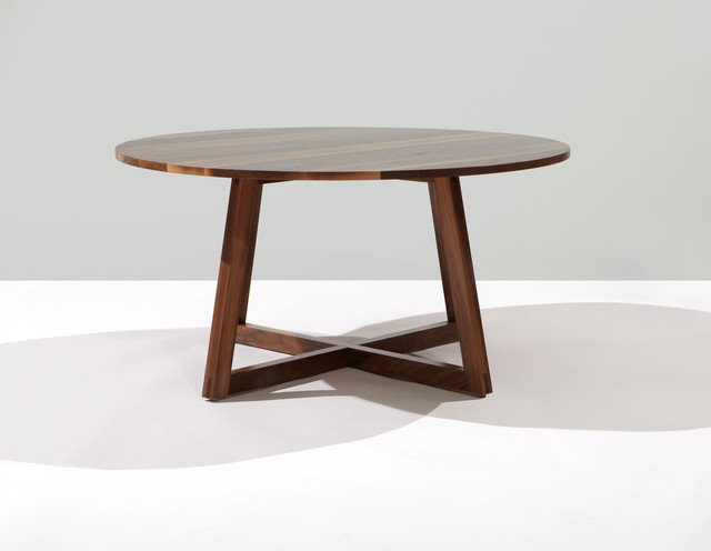Small Contemporary Coffee Tables Modern