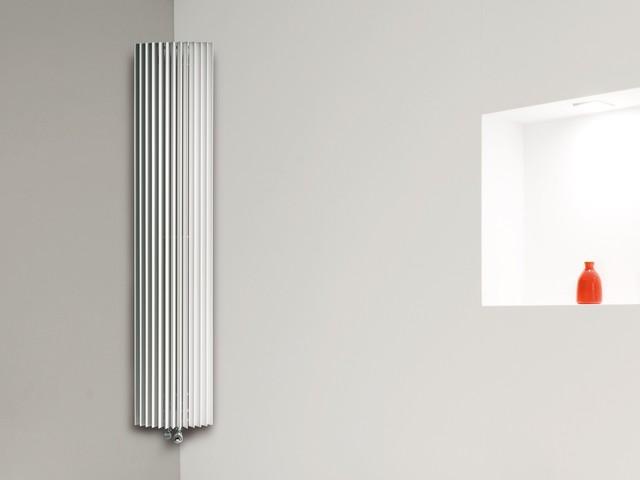 eckheizk rper f r die k che modern beistelltische other metro. Black Bedroom Furniture Sets. Home Design Ideas
