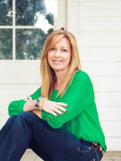 Lauren Leonard Interiors - Jacksonville, FL, US 32259