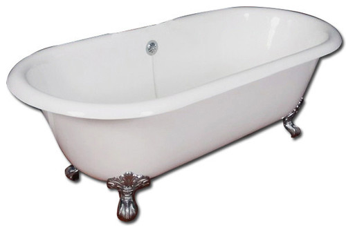 How much is the empty weight - Cast iron sink weight ...