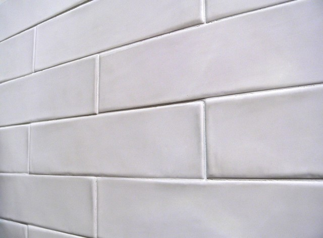 Spanish Kitchen Tiles Sydney
