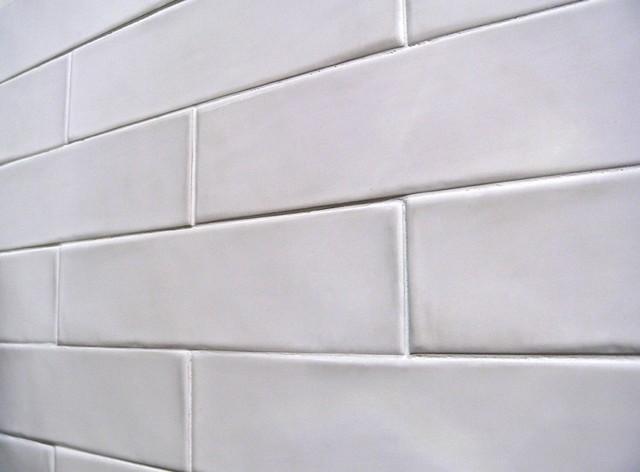 Subway Tiles Sydney Rustic Tile Sydney By
