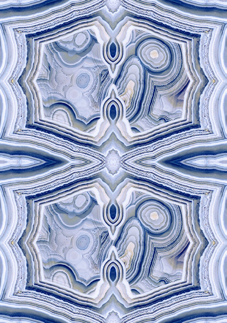agate wallpaper borders with rocks - photo #17
