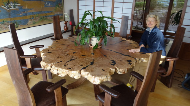 Dining room tables vancouver dining tables vancouver for Dining room tables vancouver