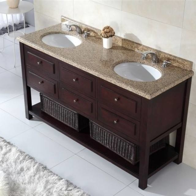 bathroom vanities storage cabinets detroit by cabinets to go