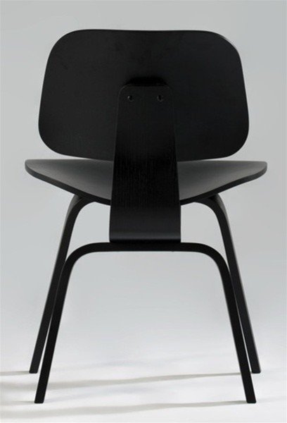 Black Wood Dining Chair black wood dining chairs eon contemporary natural solid wood