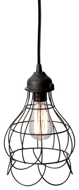 All Products / Lighting / Ceiling Lighting / Pendant Lighting
