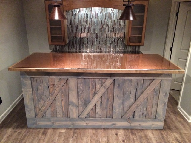 Lowe S Cabinet Ideas Bar Basement: Basement Bar Idea
