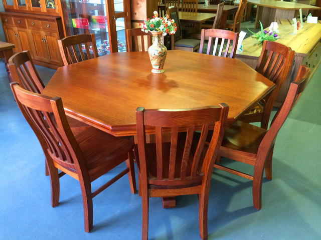 Cheap dining sets room chairs wayfair interior