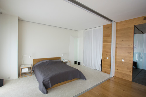 Квартира на Дубровке