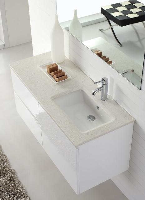 vanities wall hung bathroom vanity manisa modern bathroom vanities