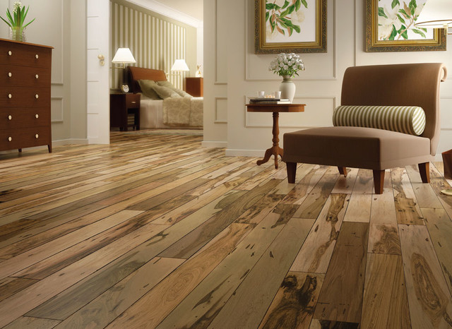 How Sanding Can Add Beauty On Your Wood Flooring?