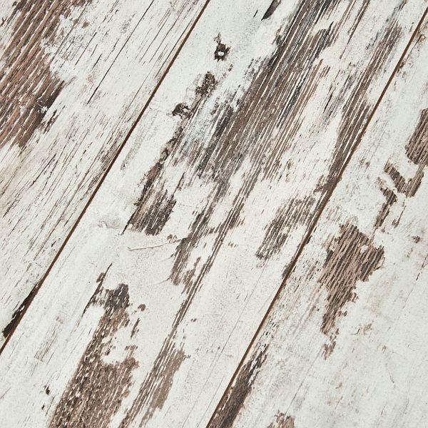 Inhaus Urban Loft Whitewashed Oak 8mm Laminate Flooring
