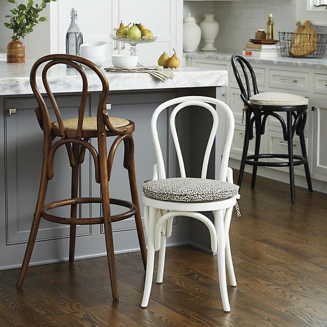 dayna counter stool ballard designs dcdcapital com