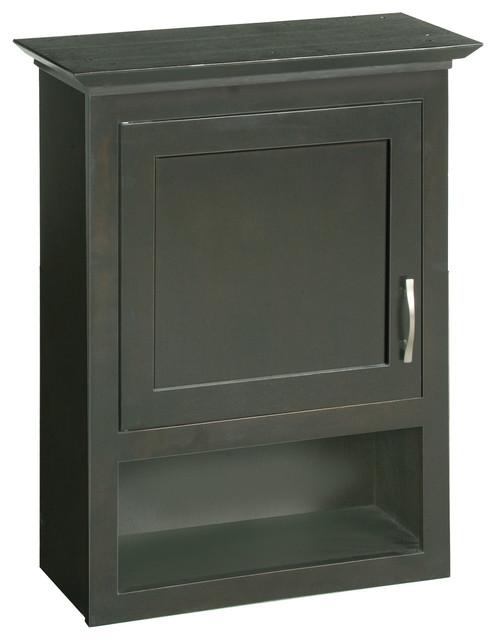 ventura 22 x26 bath cabinet 1 door ready to assemble