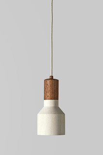 contemporary pendant lighting melbourne by inkstermaken