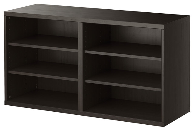 best bauhaus look regalsysteme von ikea. Black Bedroom Furniture Sets. Home Design Ideas