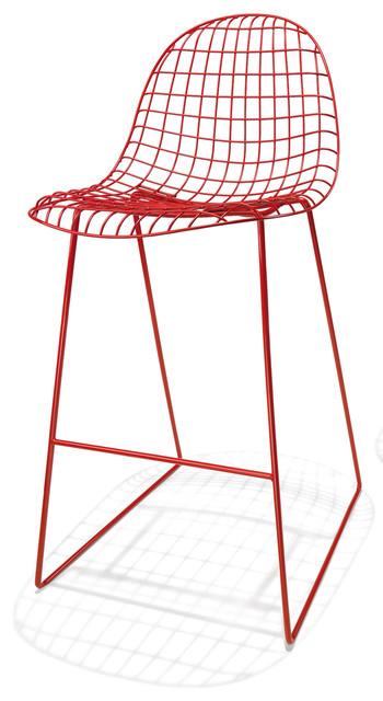 tabouret design italien personnalisable flo parri. Black Bedroom Furniture Sets. Home Design Ideas