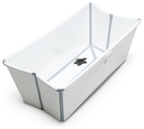 All Products / Bath / Bathroom Accessories / Kids Bathroom Accessories