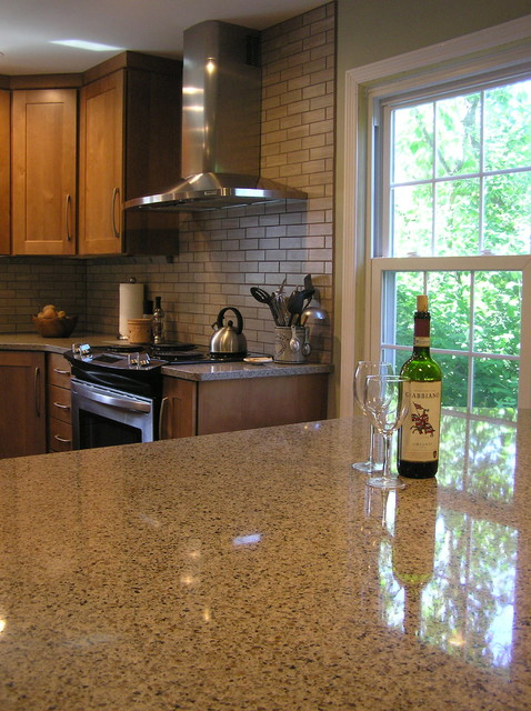 diamond kitchen mt holly springs transitional other metro by
