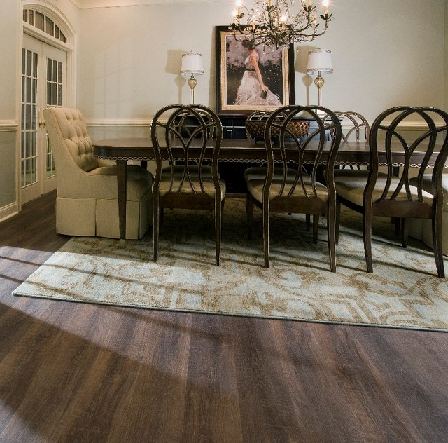 Carpets Of Dalton Furniture Furniture Table Styles