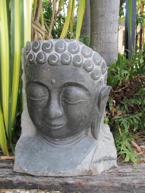 asian garden statuary statuary