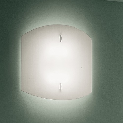 Bauta Wall Or Ceiling Light Modern Flush Mount Ceiling Lighting By YLig