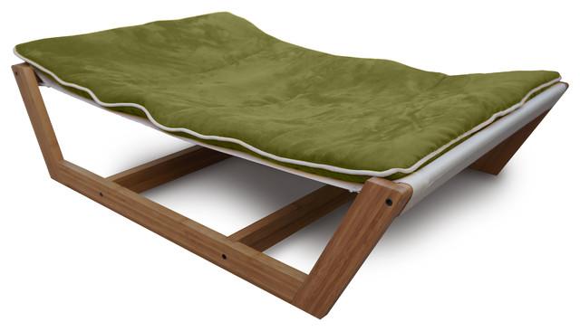 crib mattress pad safety