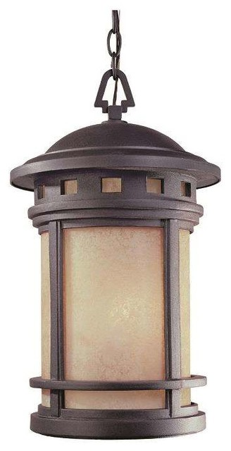 Designers Fountain Sedona Outdoor Lighting Fixture