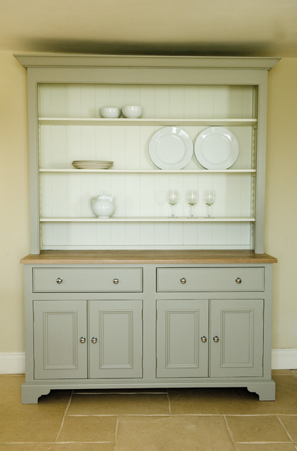 Neptune Chichester Furniture Interiors Traditional Other Metro