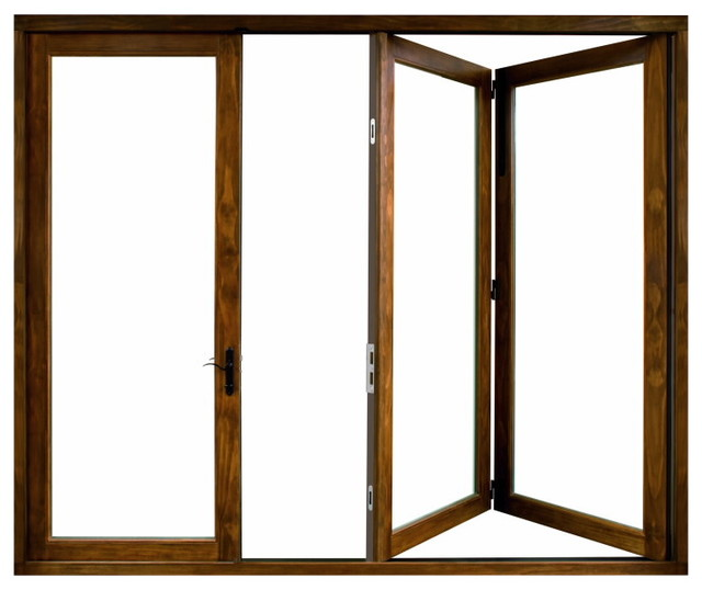 Pella Architect Series Bifold Patio Door Patio Doors Cedar Rapids By
