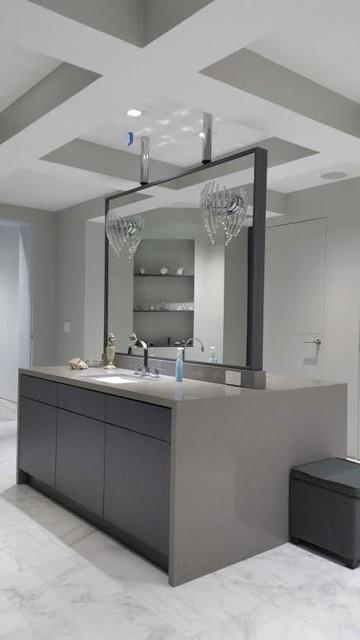 Bathroom Vanity Showrooms In Broward County Images Bathroom - Bathroom vanities broward county