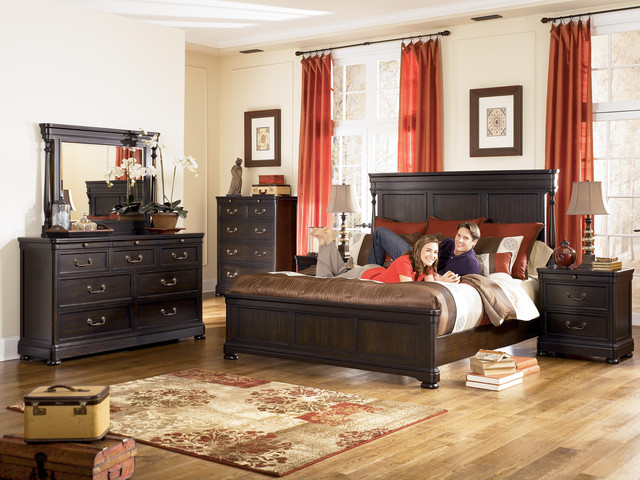 new bedroom sets by ashley furniture bedroom furniture