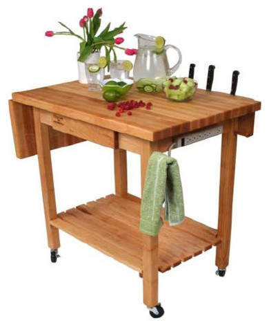 kitchen cart with butcher block top modern kitchen islands and kitchen